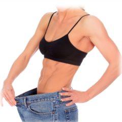 Sacha Inchik e dieta livre de estresse